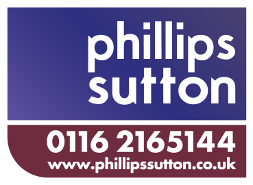 Phillips Sutton Logo